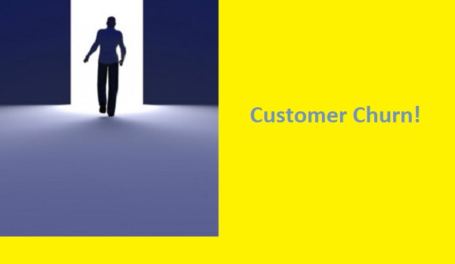 The True Story of Customer Experience
